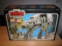 PROJECT OUTSIDE THE BOX - Star Wars Vehicles, Playsets, Mini Rigs & other boxed products  - Page 2 At_at_29
