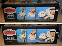 PROJECT OUTSIDE THE BOX - Star Wars Vehicles, Playsets, Mini Rigs & other boxed products  - Page 2 At_at_30