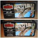 PROJECT OUTSIDE THE BOX - Star Wars Vehicles, Playsets, Mini Rigs & other boxed products  - Page 2 At_at_31