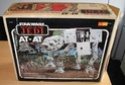 PROJECT OUTSIDE THE BOX - Star Wars Vehicles, Playsets, Mini Rigs & other boxed products  - Page 2 At_at_39