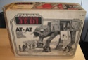 PROJECT OUTSIDE THE BOX - Star Wars Vehicles, Playsets, Mini Rigs & other boxed products  - Page 2 At_at_40