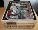 PROJECT OUTSIDE THE BOX - Star Wars Vehicles, Playsets, Mini Rigs & other boxed products  - Page 2 At_at_42