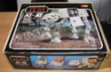 PROJECT OUTSIDE THE BOX - Star Wars Vehicles, Playsets, Mini Rigs & other boxed products  - Page 2 At_at_43