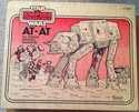 PROJECT OUTSIDE THE BOX - Star Wars Vehicles, Playsets, Mini Rigs & other boxed products  - Page 2 At_at_48