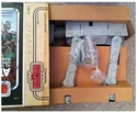 PROJECT OUTSIDE THE BOX - Star Wars Vehicles, Playsets, Mini Rigs & other boxed products  - Page 2 At_at_51