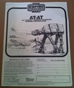 PROJECT OUTSIDE THE BOX - Star Wars Vehicles, Playsets, Mini Rigs & other boxed products  - Page 2 At_at_54