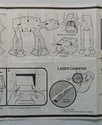 PROJECT OUTSIDE THE BOX - Star Wars Vehicles, Playsets, Mini Rigs & other boxed products  - Page 2 At_at_59