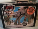 PROJECT OUTSIDE THE BOX - Star Wars Vehicles, Playsets, Mini Rigs & other boxed products  - Page 2 At_at_67