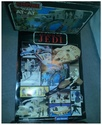 PROJECT OUTSIDE THE BOX - Star Wars Vehicles, Playsets, Mini Rigs & other boxed products  - Page 2 At_at_71