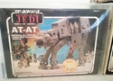 PROJECT OUTSIDE THE BOX - Star Wars Vehicles, Playsets, Mini Rigs & other boxed products  - Page 2 At_at_72