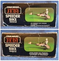 PROJECT OUTSIDE THE BOX - Star Wars Vehicles, Playsets, Mini Rigs & other boxed products  - Page 2 Bilogo13