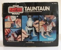 PROJECT OUTSIDE THE BOX - Star Wars Vehicles, Playsets, Mini Rigs & other boxed products  - Page 8 Esb_ta11