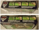PROJECT OUTSIDE THE BOX - Star Wars Vehicles, Playsets, Mini Rigs & other boxed products  - Page 2 Motoje13