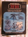 PROJECT OUTSIDE THE BOX - Star Wars Vehicles, Playsets, Mini Rigs & other boxed products  - Page 8 Radar_11