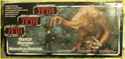 PROJECT OUTSIDE THE BOX - Star Wars Vehicles, Playsets, Mini Rigs & other boxed products  - Page 8 Rancor14