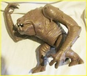 PROJECT OUTSIDE THE BOX - Star Wars Vehicles, Playsets, Mini Rigs & other boxed products  - Page 8 Rancor16