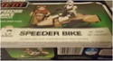 PROJECT OUTSIDE THE BOX - Star Wars Vehicles, Playsets, Mini Rigs & other boxed products  - Page 2 Speede22