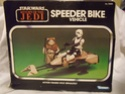 PROJECT OUTSIDE THE BOX - Star Wars Vehicles, Playsets, Mini Rigs & other boxed products  - Page 2 Speede25