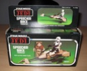 PROJECT OUTSIDE THE BOX - Star Wars Vehicles, Playsets, Mini Rigs & other boxed products  - Page 2 Sw_spe11