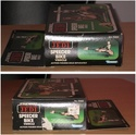PROJECT OUTSIDE THE BOX - Star Wars Vehicles, Playsets, Mini Rigs & other boxed products  - Page 2 Sw_spe13