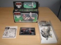 PROJECT OUTSIDE THE BOX - Star Wars Vehicles, Playsets, Mini Rigs & other boxed products  - Page 2 Sw_spe14