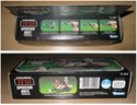 PROJECT OUTSIDE THE BOX - Star Wars Vehicles, Playsets, Mini Rigs & other boxed products  - Page 2 Sw_spe16