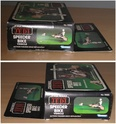 PROJECT OUTSIDE THE BOX - Star Wars Vehicles, Playsets, Mini Rigs & other boxed products  - Page 2 Sw_spe17