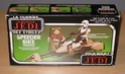 PROJECT OUTSIDE THE BOX - Star Wars Vehicles, Playsets, Mini Rigs & other boxed products  - Page 2 Sw_spe19