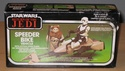 PROJECT OUTSIDE THE BOX - Star Wars Vehicles, Playsets, Mini Rigs & other boxed products  - Page 2 Sw_spe20