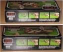 PROJECT OUTSIDE THE BOX - Star Wars Vehicles, Playsets, Mini Rigs & other boxed products  - Page 2 Sw_spe21