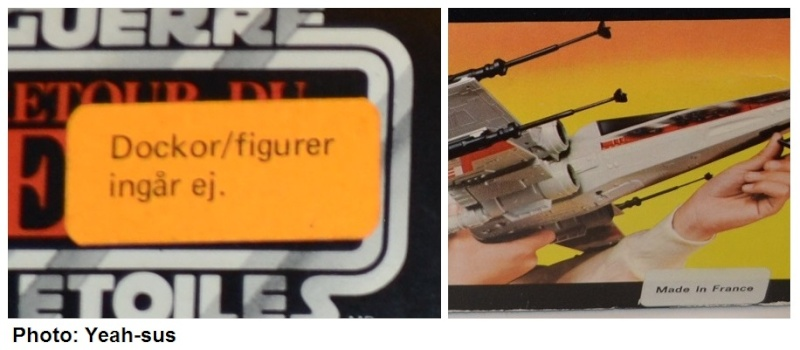 PROJECT OUTSIDE THE BOX - Star Wars Vehicles, Playsets, Mini Rigs & other boxed products  - Page 8 Xwing_16