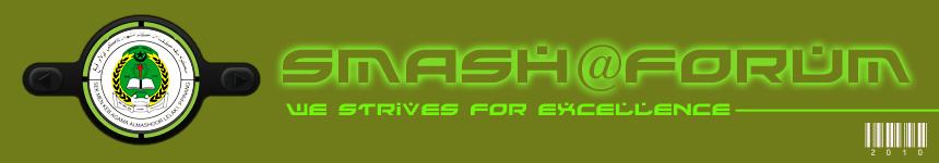 smash@forum