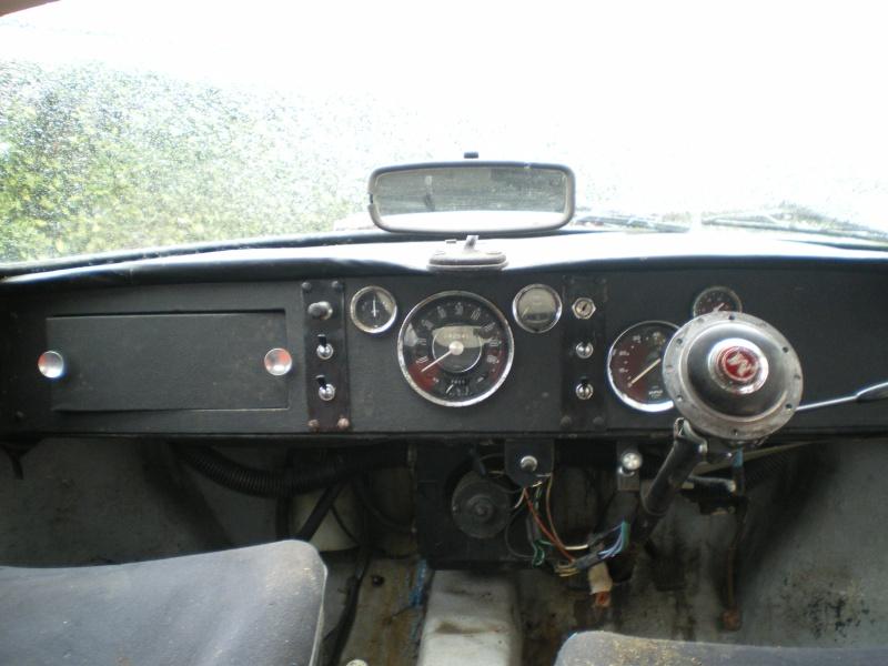 Jem 67: mini JEM 1967 Imgp0010