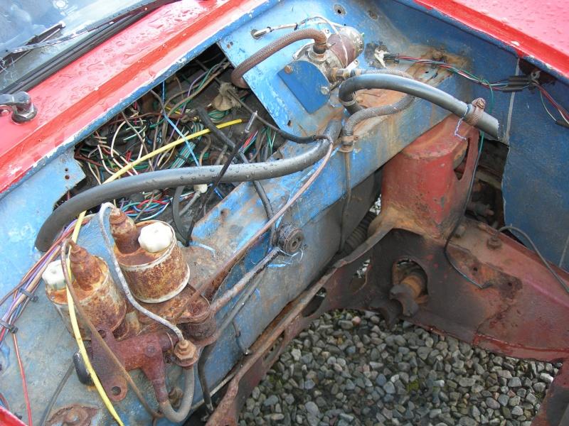 Jem 67: mini JEM 1967 Jem3_010