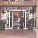 Hôtel Amalay Amalay10