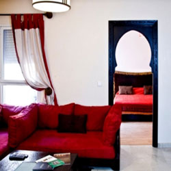 Appartement Miramas F2 Arton110