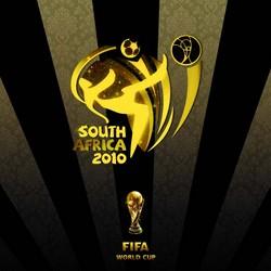 La Coupe Du Monde 2010 @ Les Restaurants Bars De Marrakech Arton511