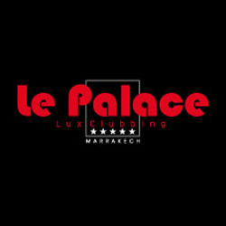 Le Palace à Marrakech Le_pal10