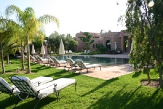 Al Assala Palmeraie Pool-a10