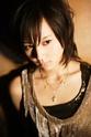 Fave J actor/actress anyone?? 760b8411