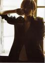 Fave J actor/actress anyone?? Horiki11