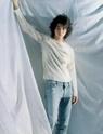Fave J actor/actress anyone?? Jun_ma11