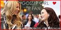 Gossip Girl Türkiye Fan ♡ - Kapı 1_bmp22