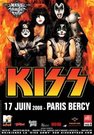 PARIS 2008 17469_10