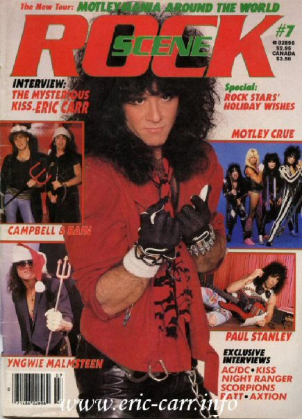 Eric Carr - Page 2 22347_10