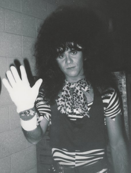 Eric Carr - Page 2 22347_11