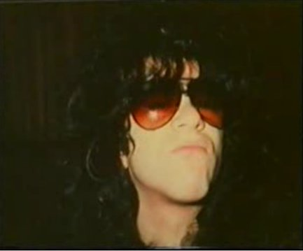 Eric Carr - Page 2 22347_12