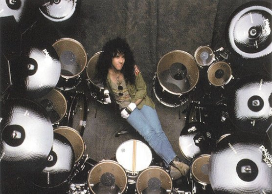 Eric Carr - Page 2 22347_13
