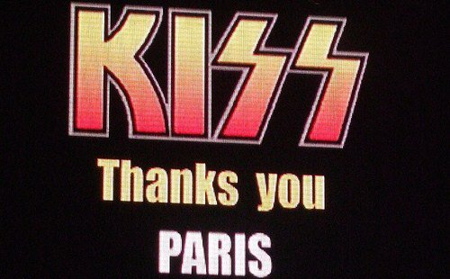 PARIS 2008 25705_10