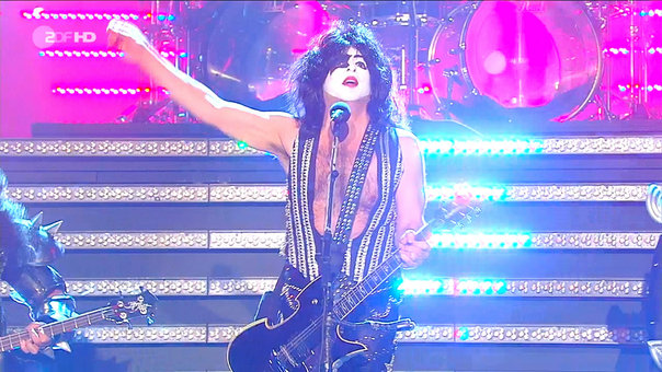 Paul Stanley News 26739_10